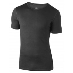 """Koszulka """"MERINO 100%..."""