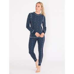 "Zestaw ""Wool Star Set Women"""