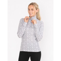 "Bluza ""Wool Star 1/2 Zip""..."