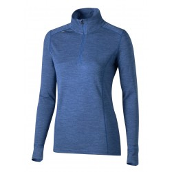 "Bluza ""Merino Super Soft..."