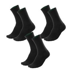 """Skarpety Merino """"Wool Sock..."""
